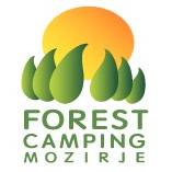 CampingMozirje